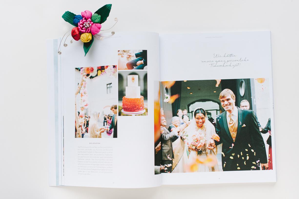 Hochzeitswahn_Assenova-1