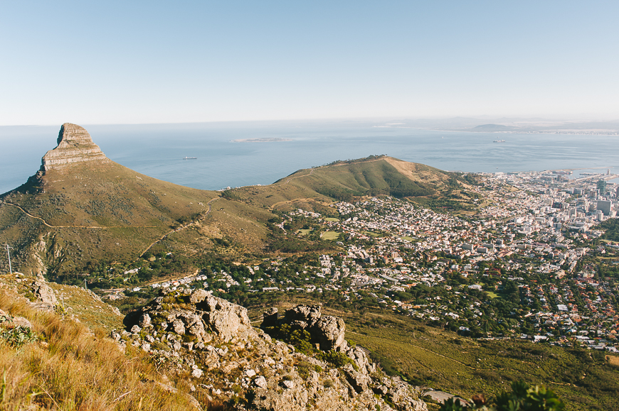Cape-Town-for-National-Geographic-13