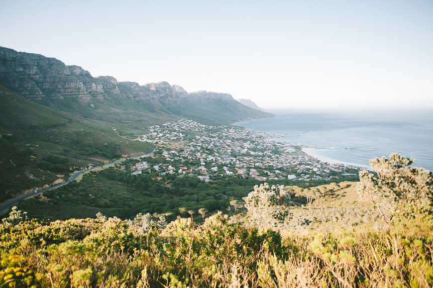 Cape-Town-for-National-Geographic-15