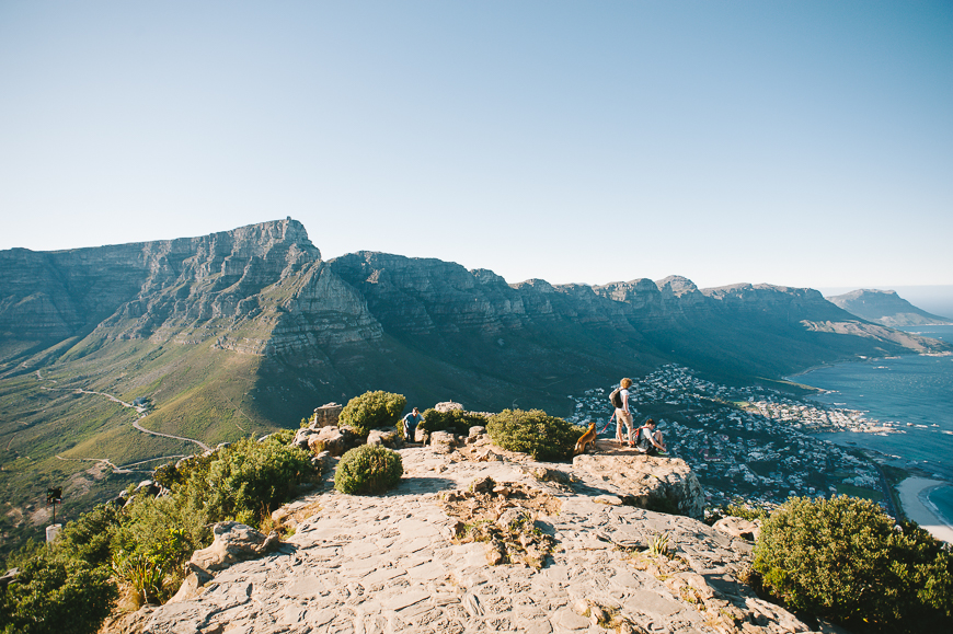 Cape-Town-for-National-Geographic-16