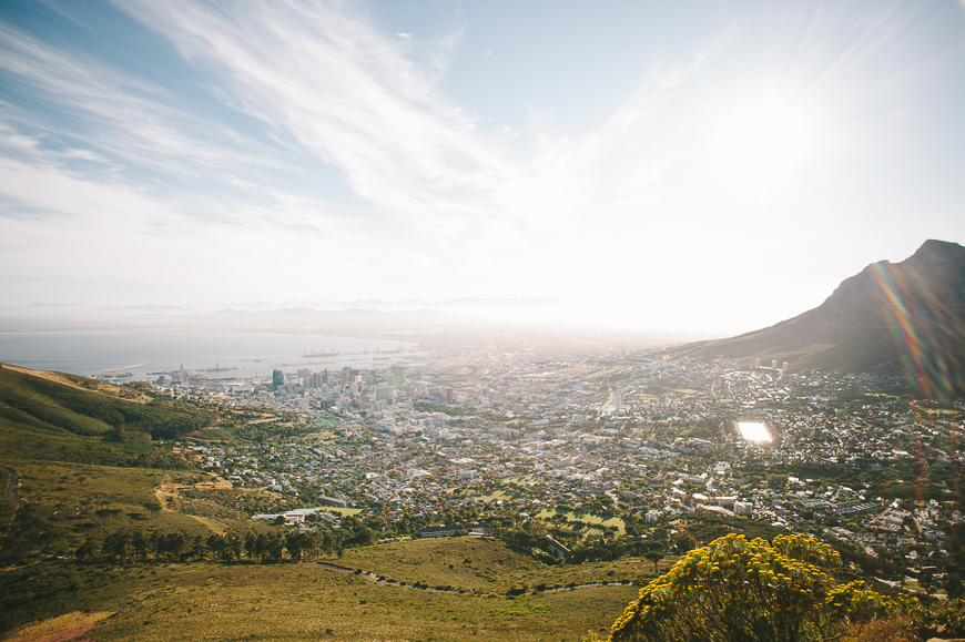Cape-Town-for-National-Geographic-2