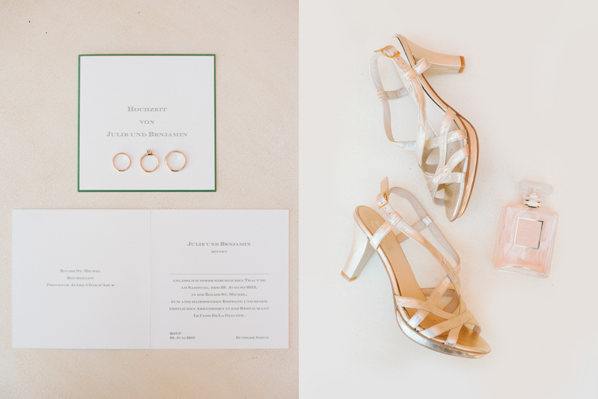 Roussillon-Wedding-11