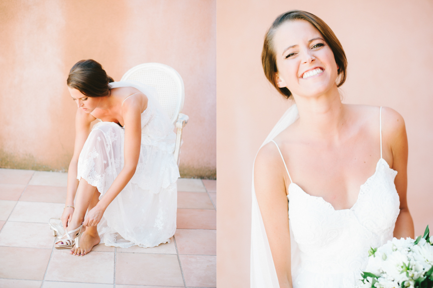 Roussillon-Wedding-12