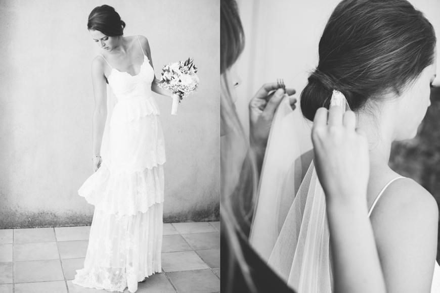Roussillon-Wedding-17