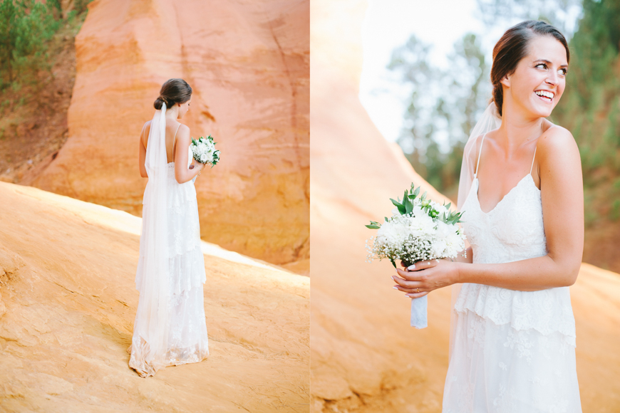 Roussillon-Wedding-20