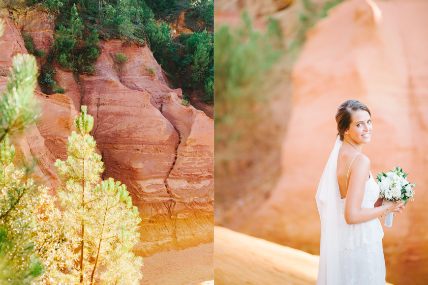 Roussillon-Wedding-22