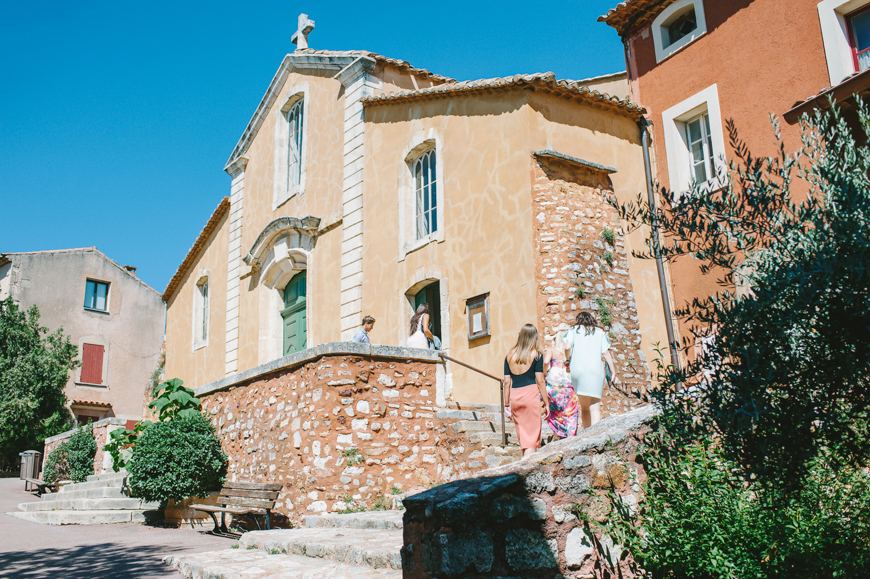 Roussillon-Wedding-23