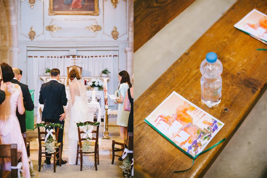 Roussillon-Wedding-27