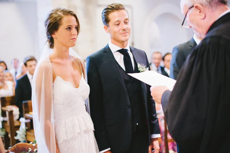 Roussillon-Wedding-28