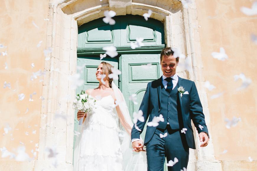 Roussillon-Wedding-34