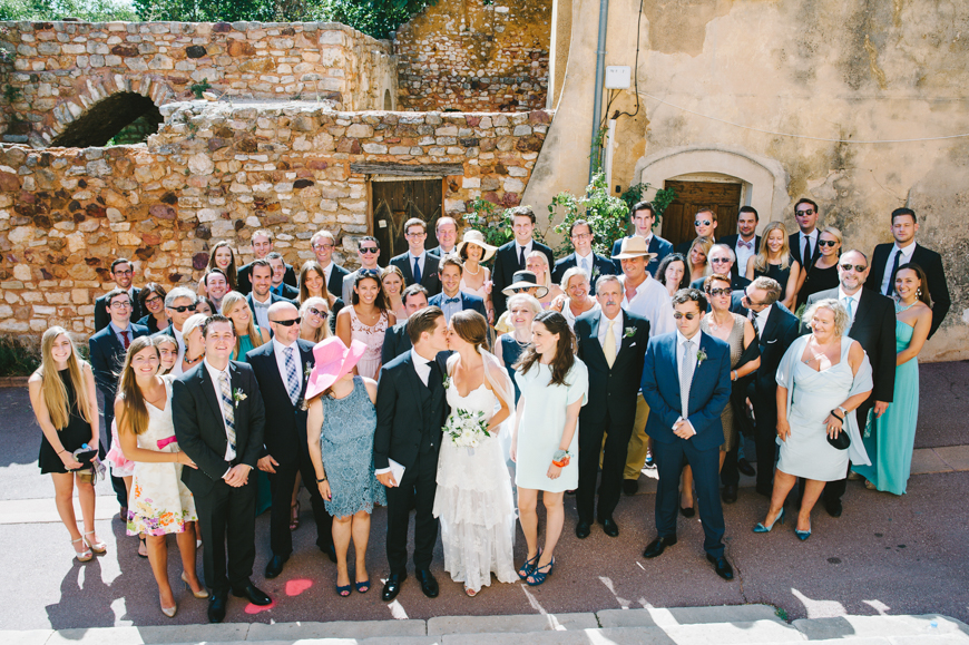 Roussillon-Wedding-36