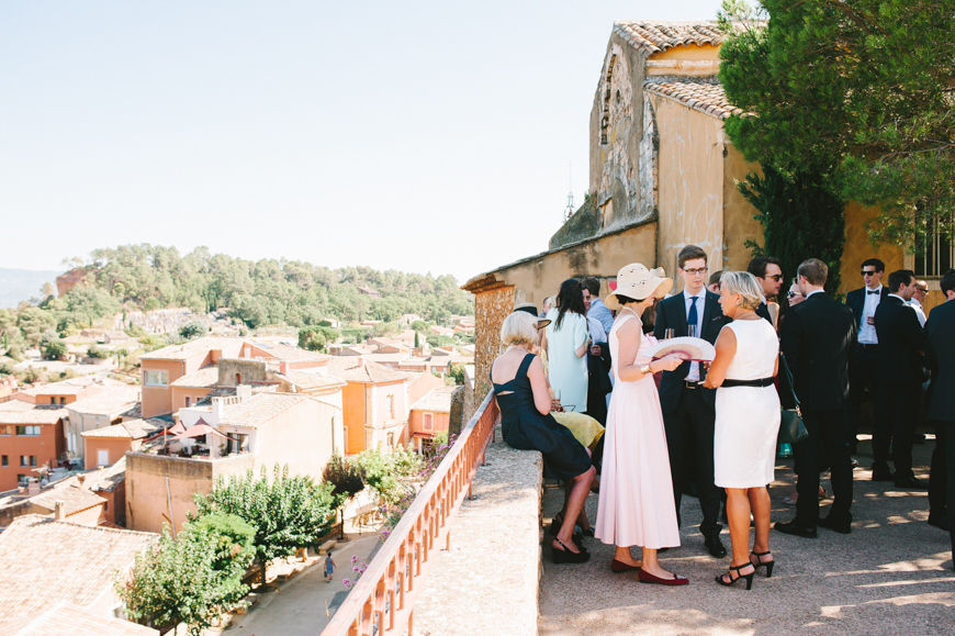 Roussillon-Wedding-37