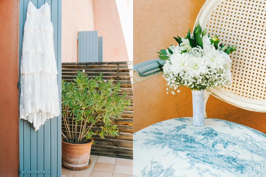 Roussillon-Wedding-4