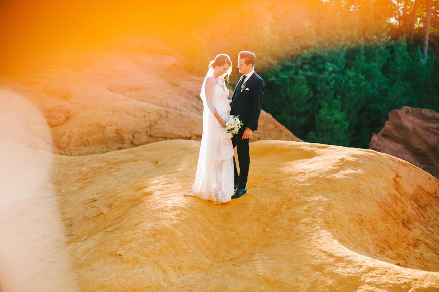 Roussillon-Wedding-44