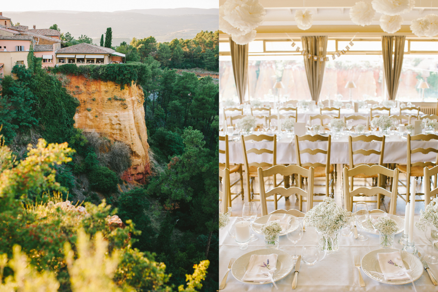 Roussillon-Wedding-50