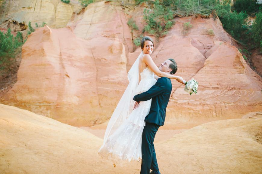 Roussillon-Wedding-54