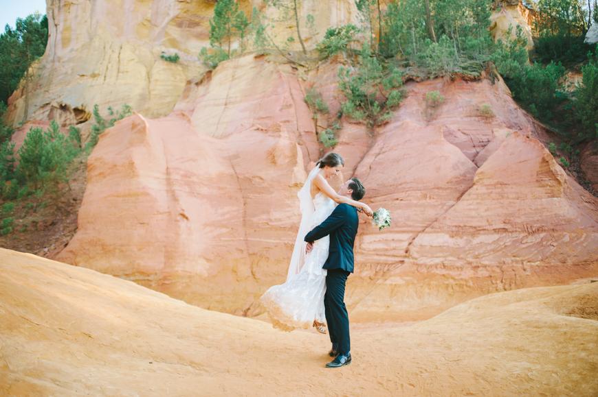 Roussillon-Wedding-56