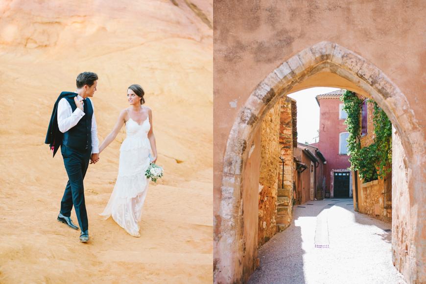 Roussillon-Wedding-67