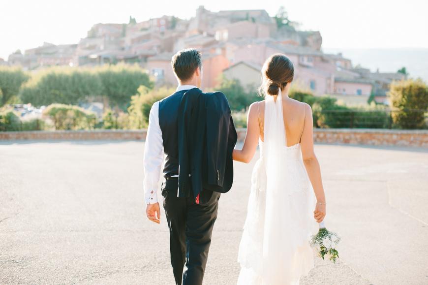 Roussillon-Wedding-70