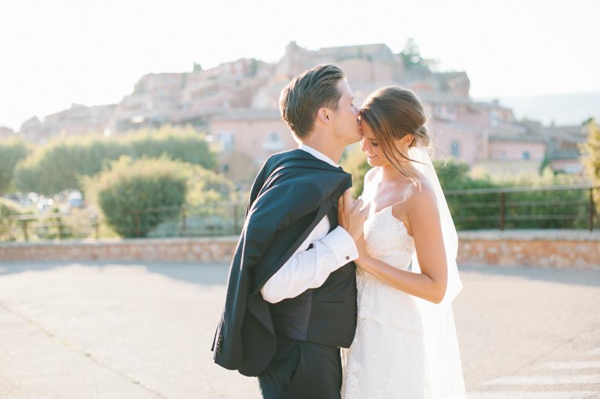 Roussillon-Wedding-71