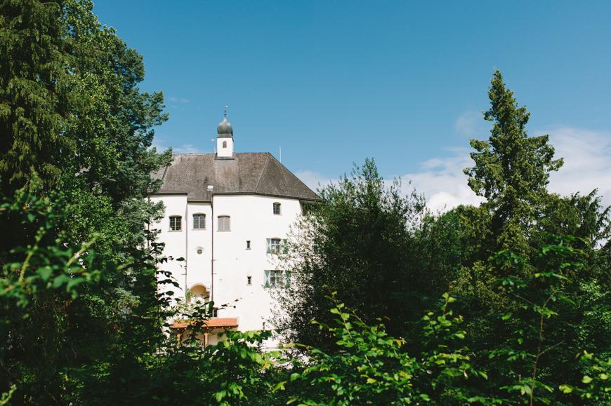 Hochzeit-Schloss-Amerang-2