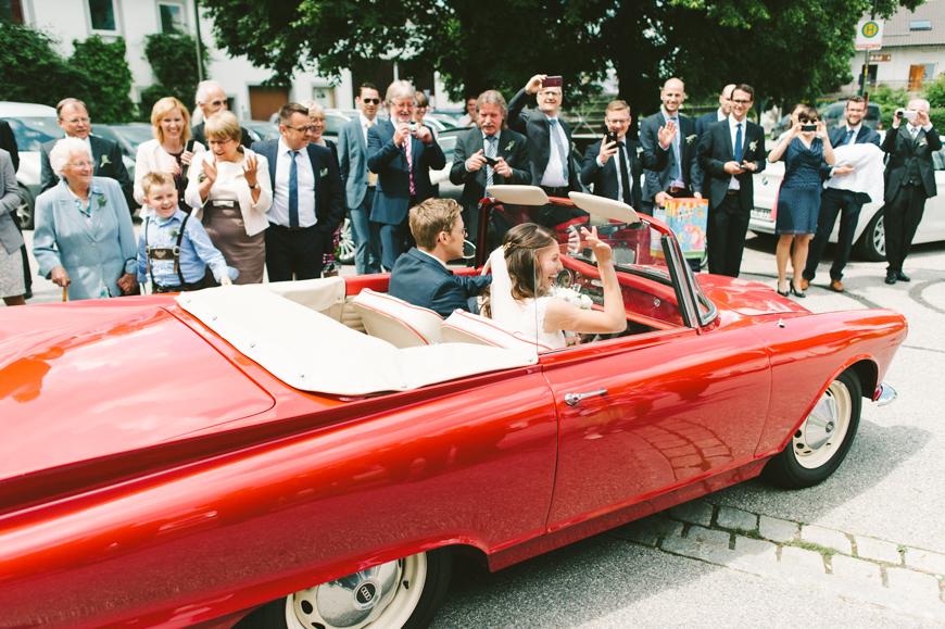 Hochzeit-Schloss-Amerang-28