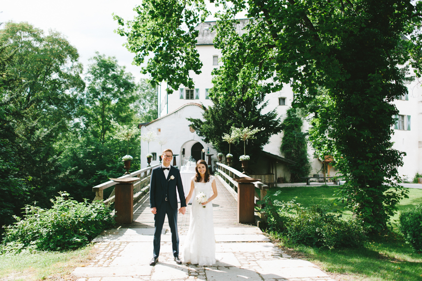 Hochzeit-Schloss-Amerang-33