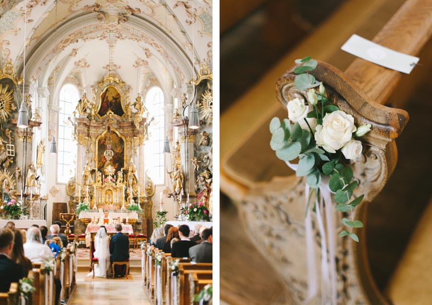 Hochzeit-Schloss-Amerang-5