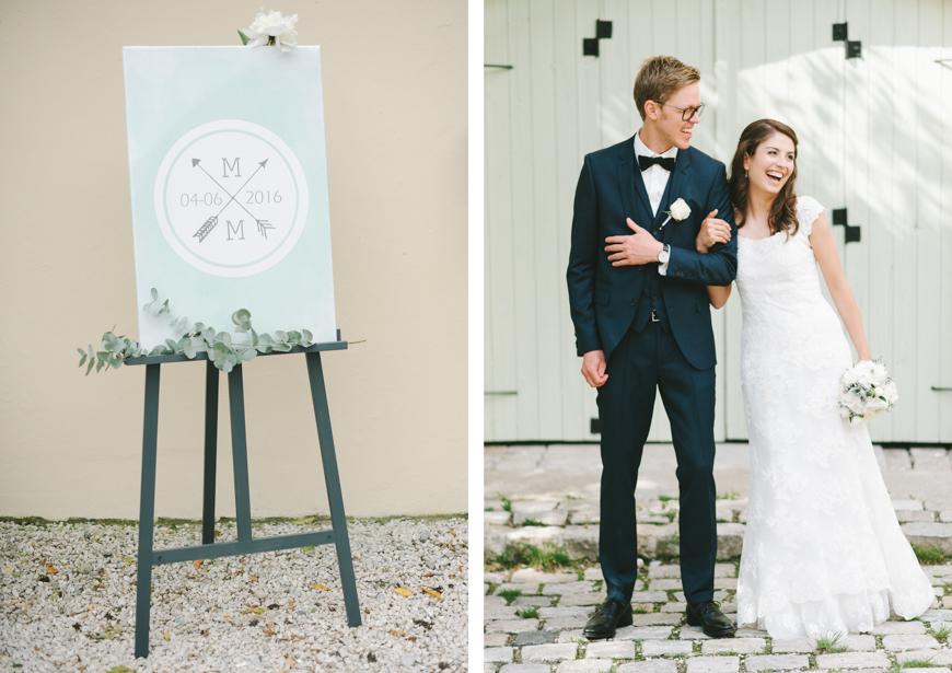 Hochzeit-Schloss-Amerang-56