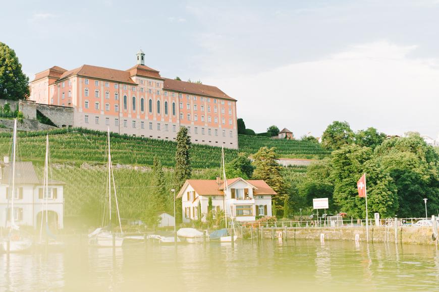 schloss-meersburg-hochzeit-2